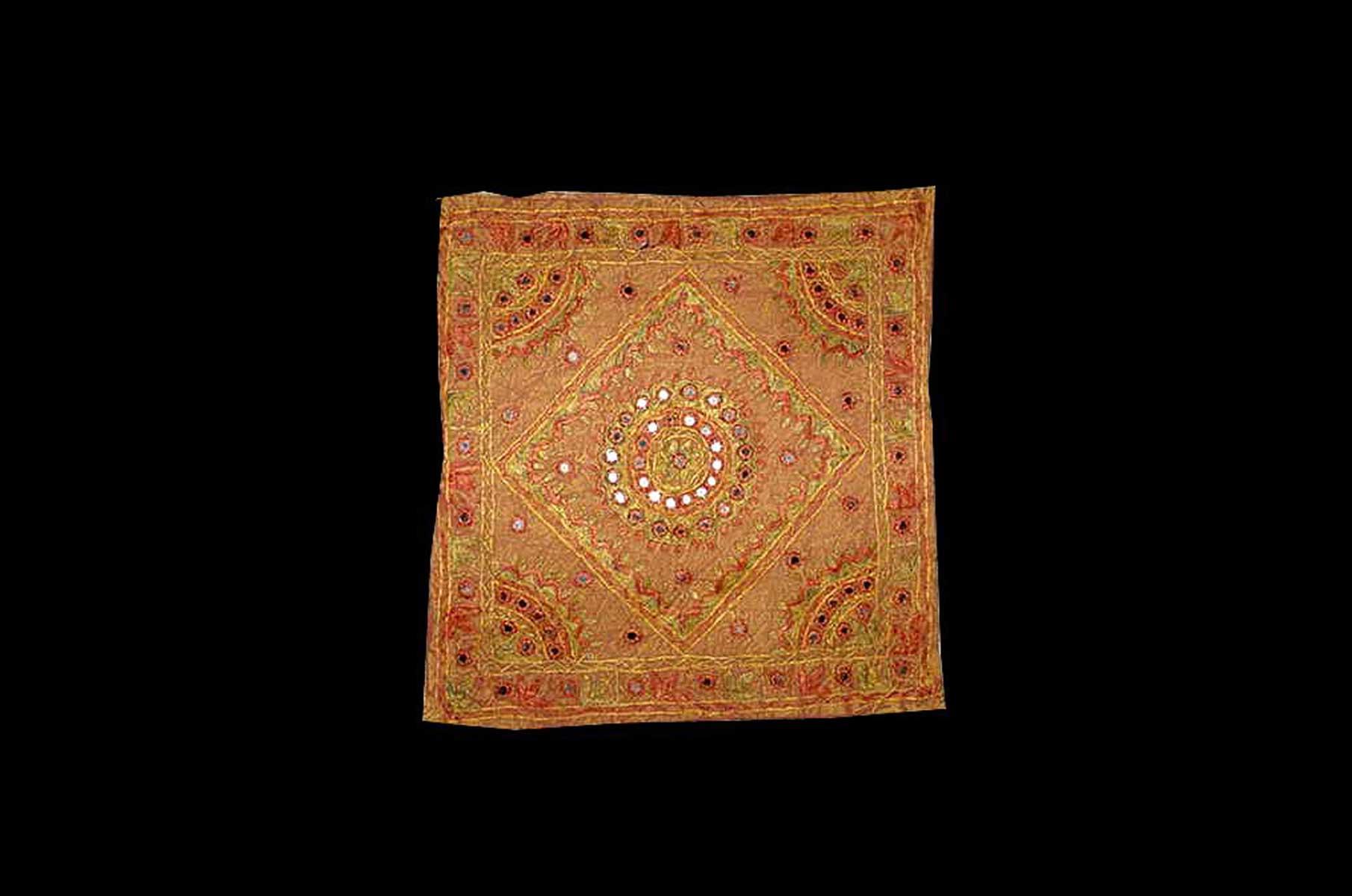 Kashmir Artizan Udaipur Cushion Covers Sofa Cushions  : 36 from indianpurepashmina.com size 1810 x 1200 jpeg 100kB